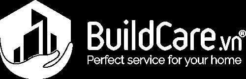 BuildCare